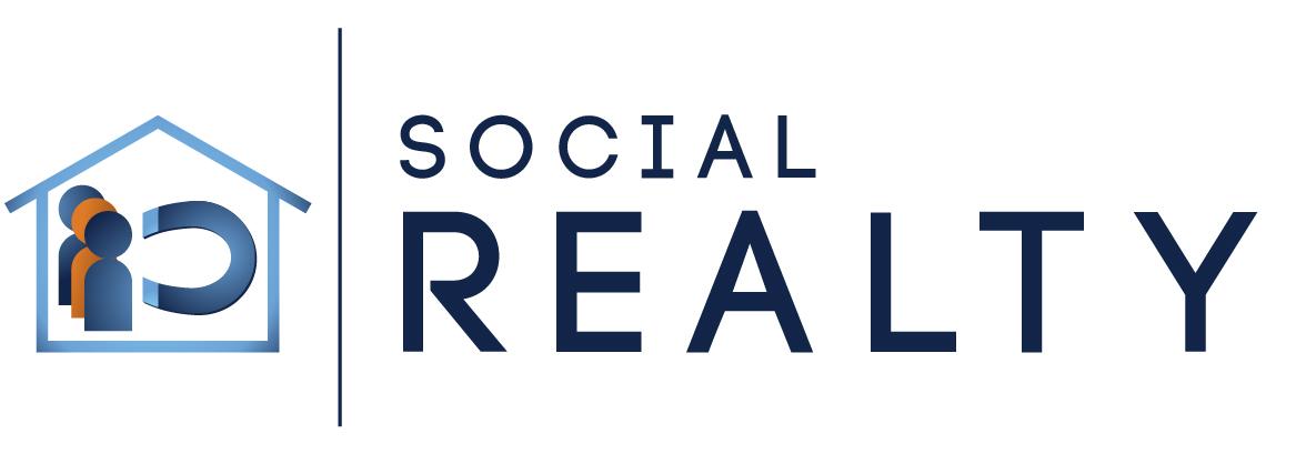 SocialRealty_orange1