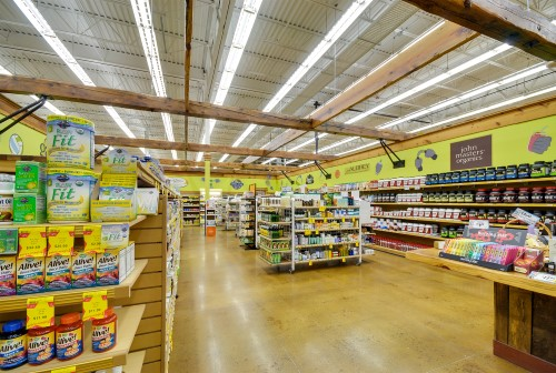 Northern Kentucky Commercial Virtual Tours
