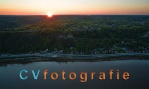 Northern Kentucky-virtual-tour-company