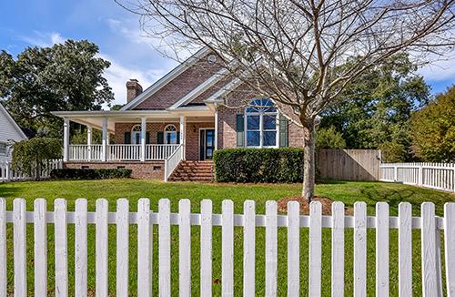 Rocky Mount, North Carolina Real Estate Virtual Tours