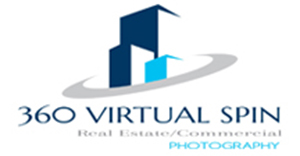Rocky Mount, North Carolina-virtual-tour-company