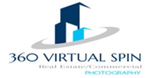 Rocky Mount, North Carolina-virtual-tour-company
