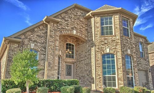 Central Texas Real Estate Virtual Tours