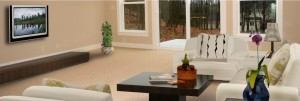 virtual staging software