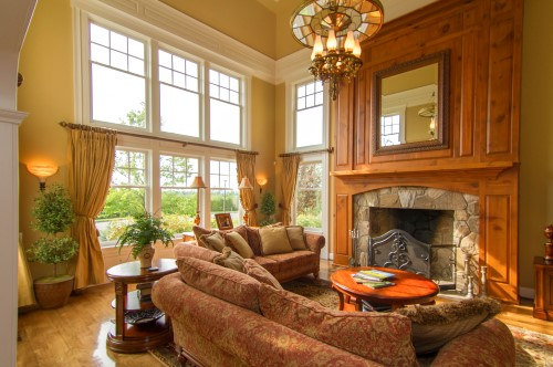 New Haven, CT Real Estate Virtual Tours