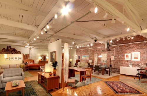 New Haven, CT Commercial Virtual Tours