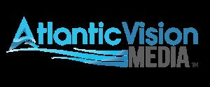 New Haven, CT-virtual-tour-company