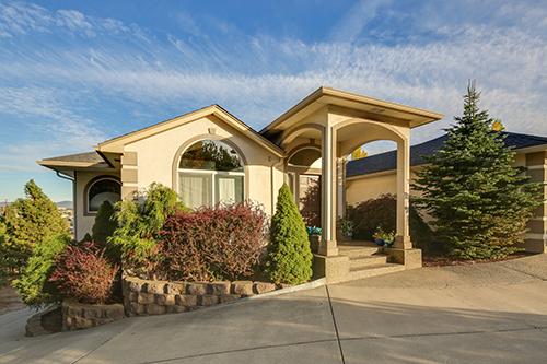 Spokane, Washington Real Estate Virtual Tours