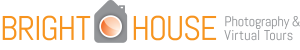 hatboro-pennsylvania-virtual-tour-company