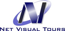 Austin Texas Virtual Tour Company