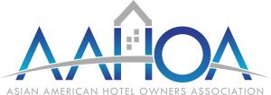 AAHOA Hotel Photography
