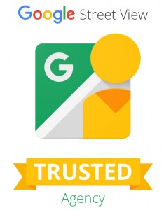 google-trusted-agency