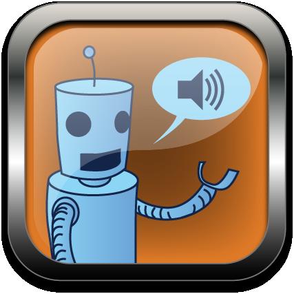 AudioPal Virtual Tour Text to Speech