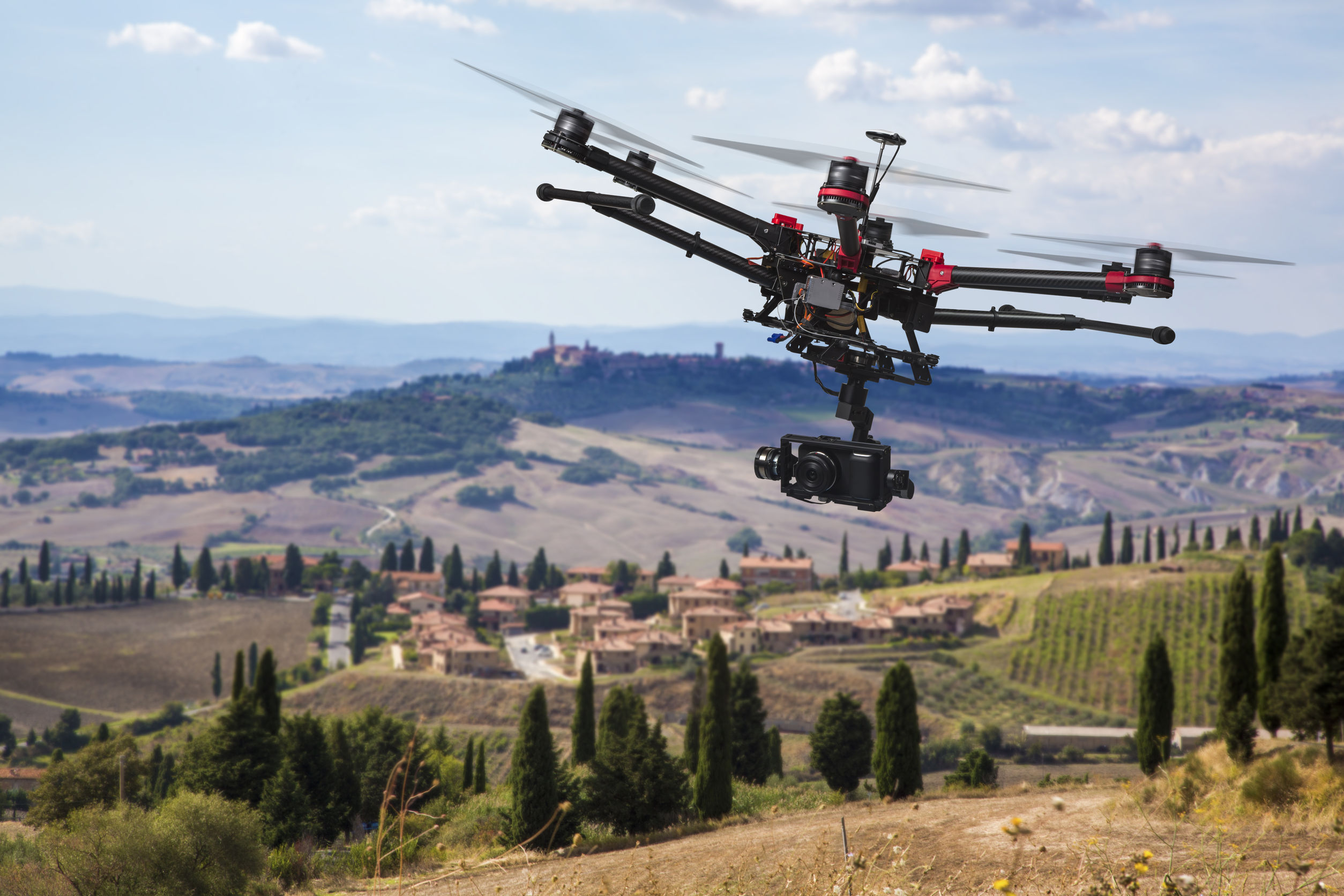 Uav Amp Drone Photography Service Rtv Inc