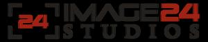 Houston San Antonio Virtual Tour Company