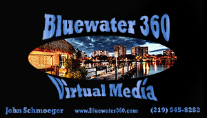 Chicagoland, IL-virtual-tour-company
