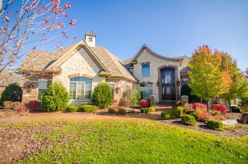 Aurora Area, Illinois Real Estate Virtual Tours