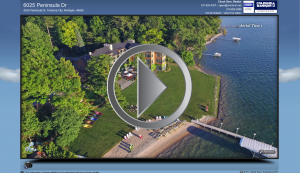 Virtual Tour Software Drone Photography