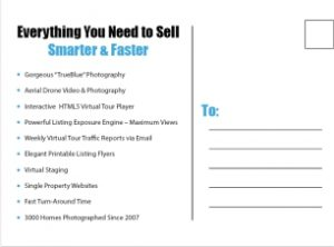 virtual tour company offerings