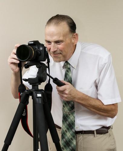 Western NY Virtual Tour Provider - Mellon Photography