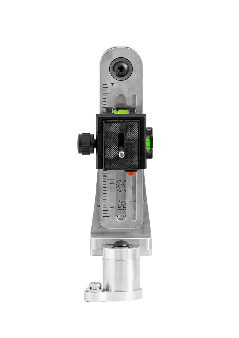 XS Panorama Rotator