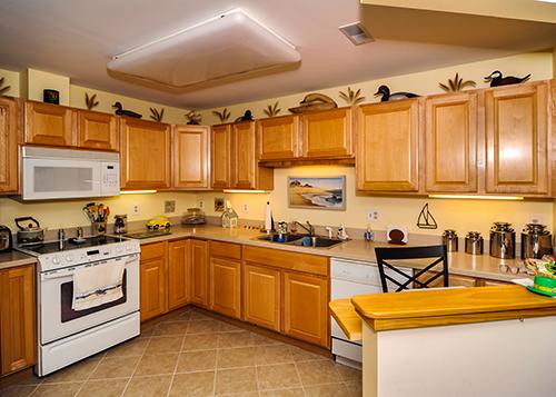 Annapolis, MD Real Estate Virtual Tours