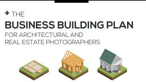 Photography Business Building Plan