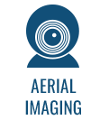 Aerial Imaging RTV
