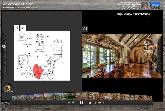 floor-plan-virtual-tours
