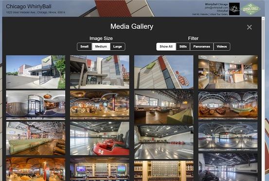 virtual-tour-media-gallery