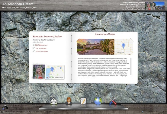 virtual-tour-software-home-page