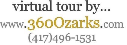 Springfield, MO-virtual-tour-company
