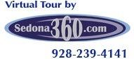 Sedona, AZ-virtual-tour-company