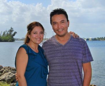 Vero Beach, FL Virtual Tour Provider - Perfect Images