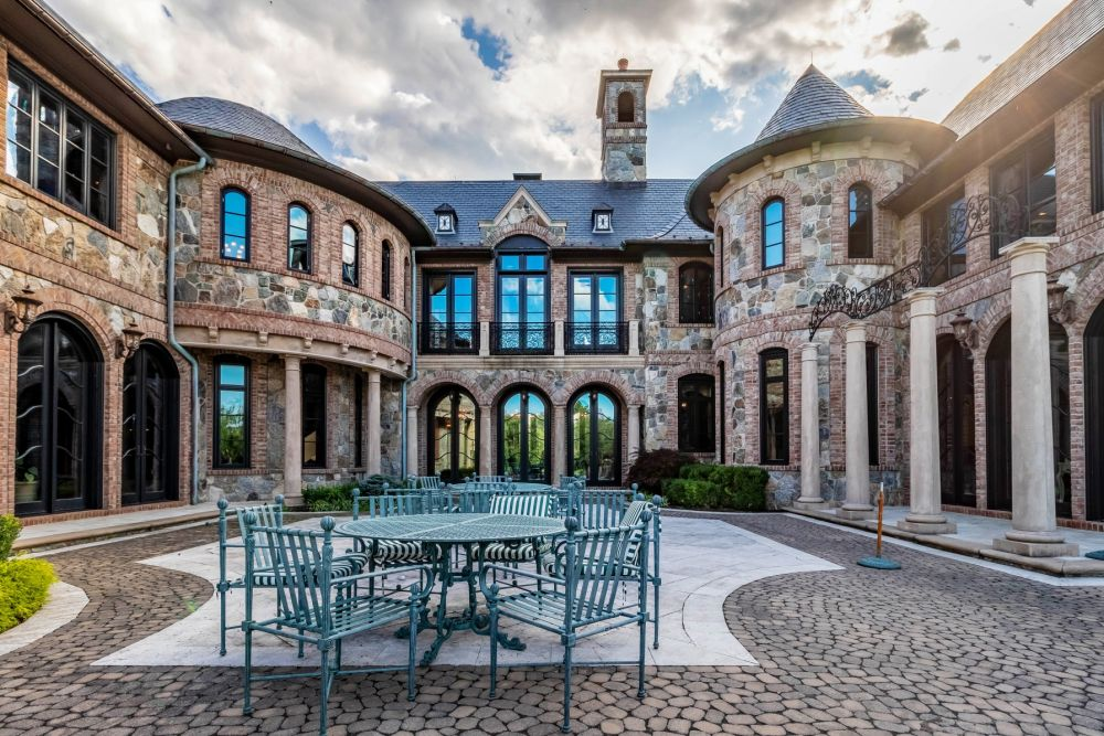 Real Estate Virtual Tour Photography