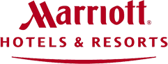 Marriott-logo2.png