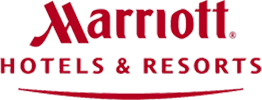 Marriot Hotels & Resorts Logo