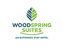 Wood Spring Suites Logo