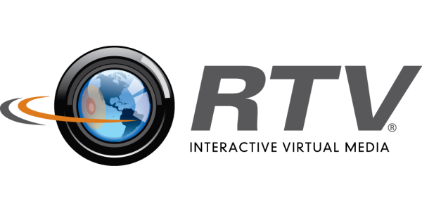 RTV, Inc logo