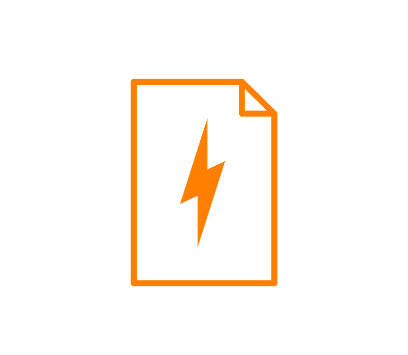 Auto Flyer Generator