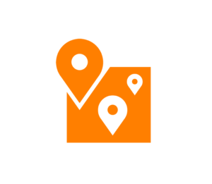 RTV Map Widget