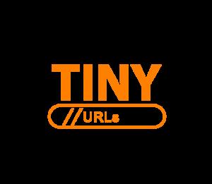 Tiny URLs