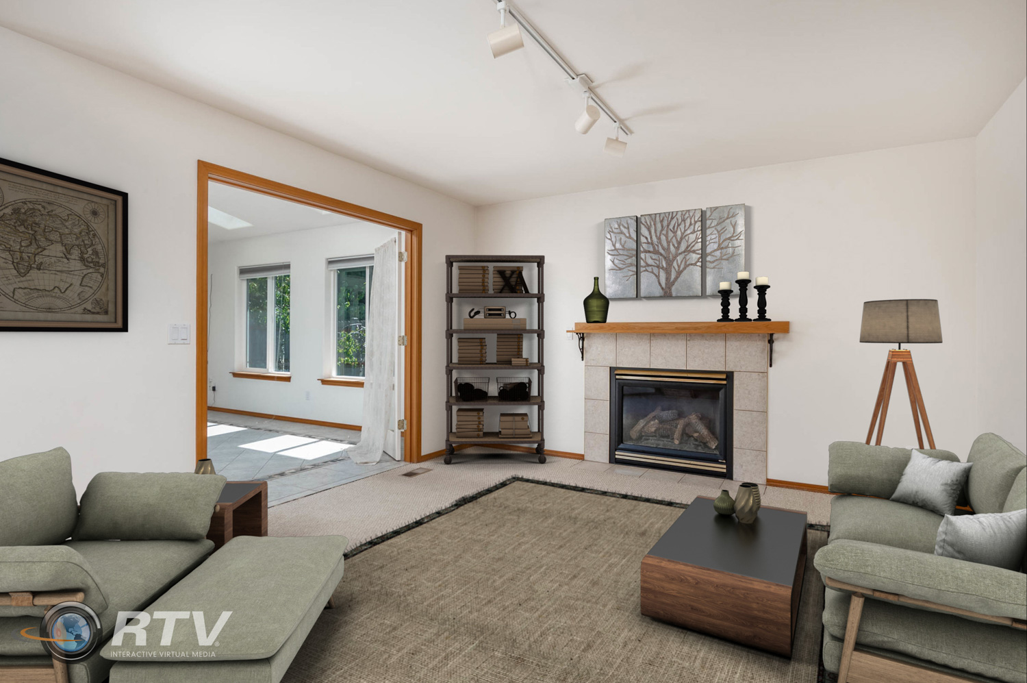Family-Room-Staged